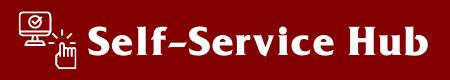 亚搏体育APP官网下载自助服务中心按钮